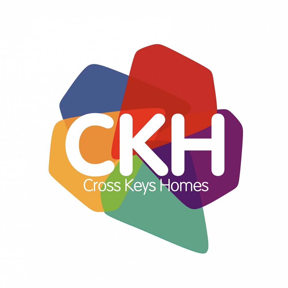 Cross Keys Homes- Community